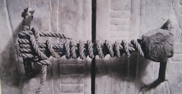 tutanhamon-sirjanak-erintetlen-zarja