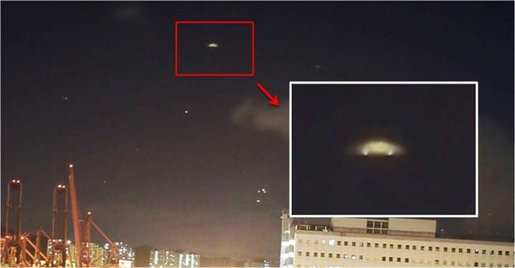 ufo-a-varos-felett-2