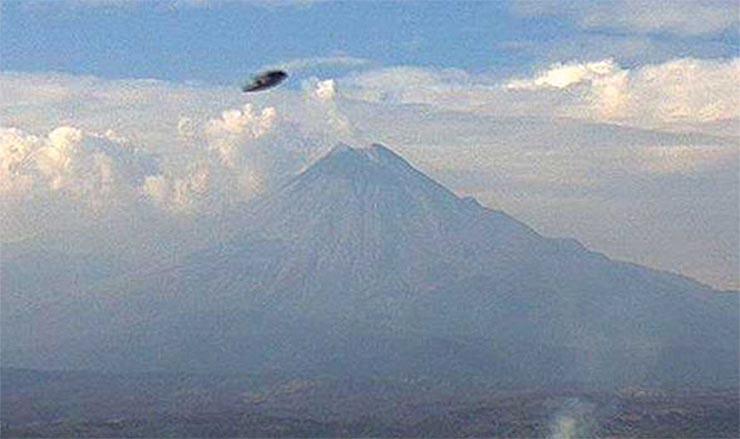 ufo-vulkan-elott