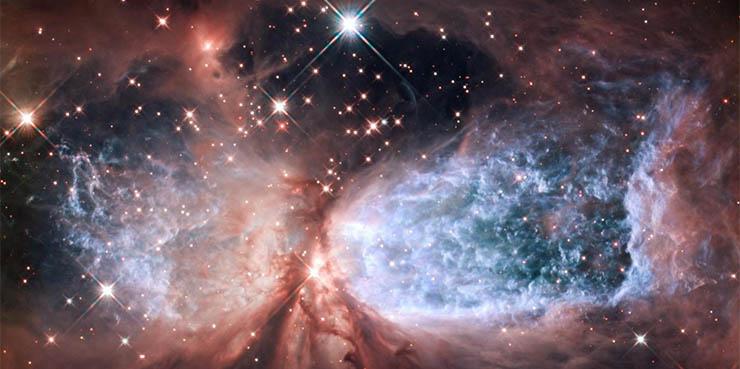 univerzum-3