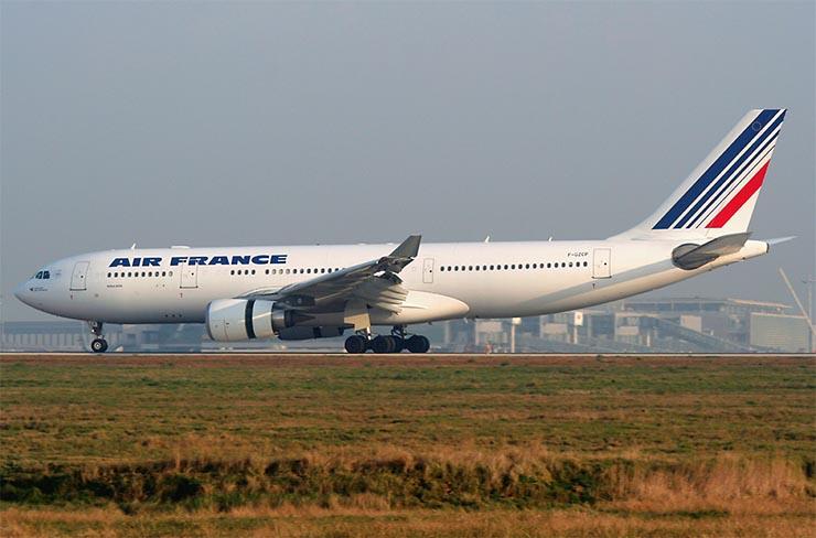 air-france-447