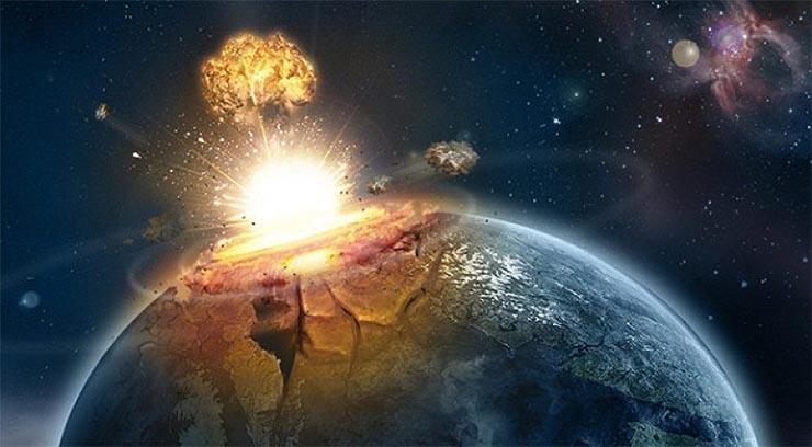 aszteroida-becsapodas-2
