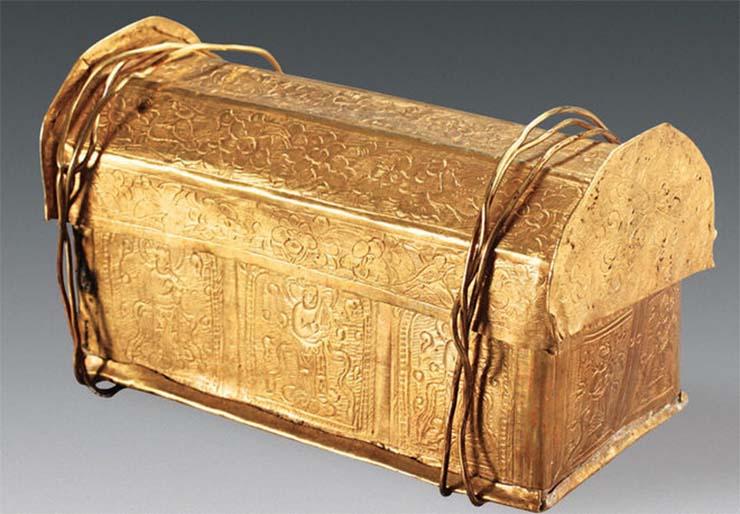 buddha-maradvanyai-aranyladika