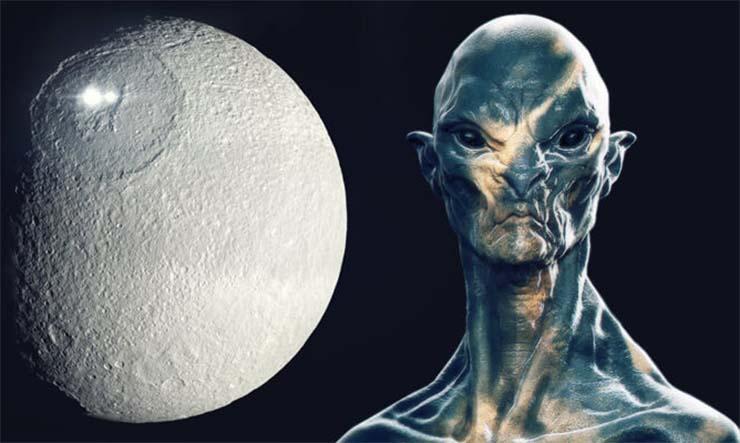ceres-idegenek