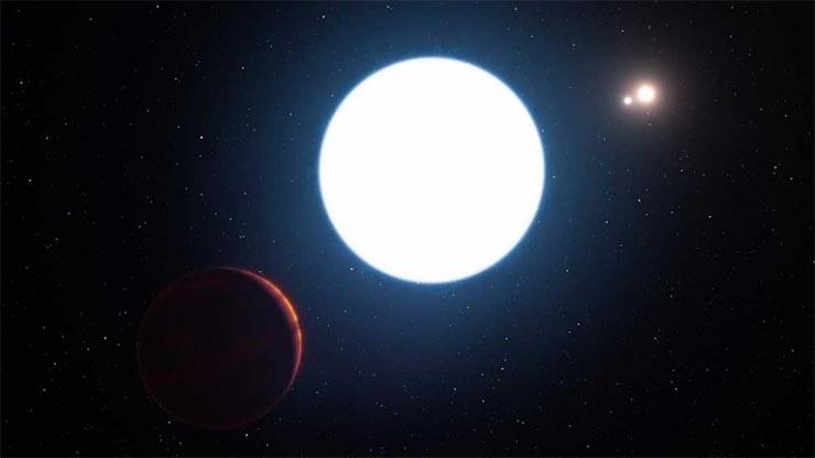 csillagok-rendszere