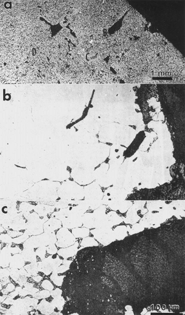 delhi-vasoszlop-anyaga