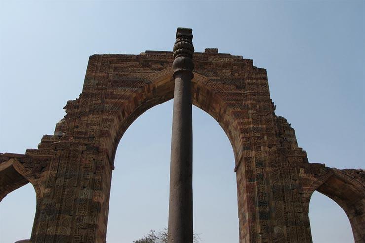 delhi-vasoszlop