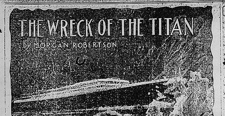 hiabavalosag-titanic