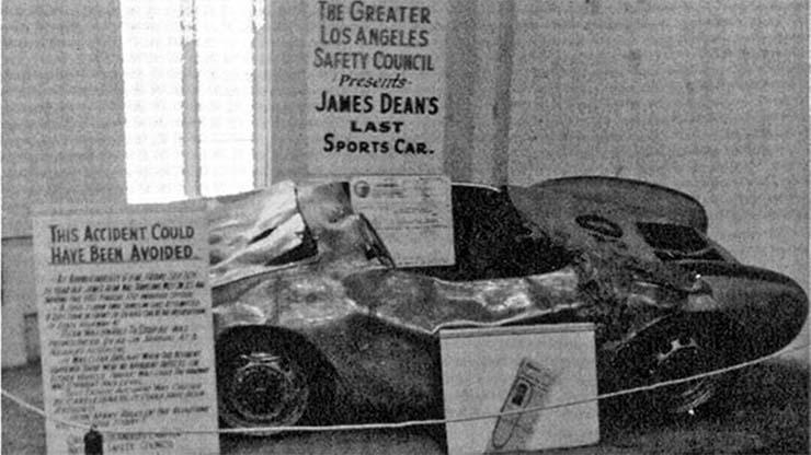 james-dean-autoja