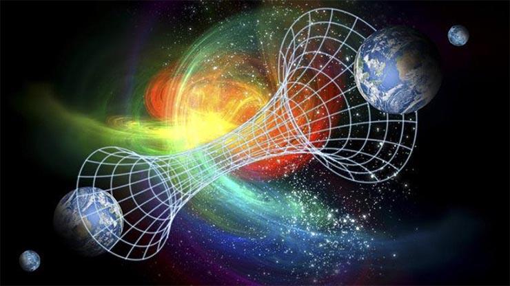 kvantumfizika-terido
