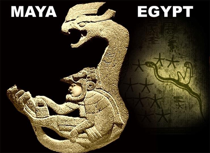 maja-egyiptomi-idegen-lelet