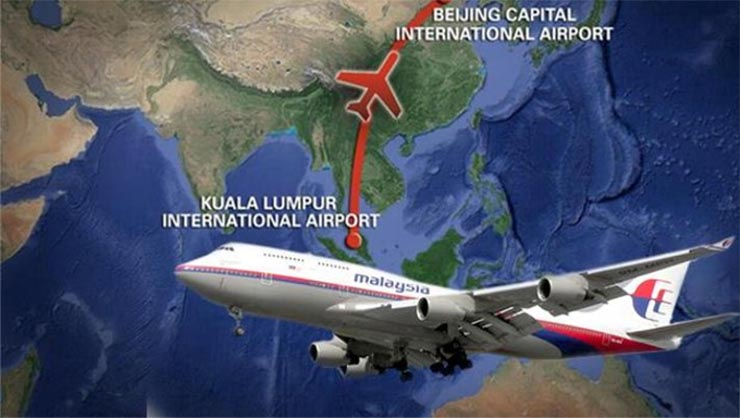 malaysian-airlines-eltunese