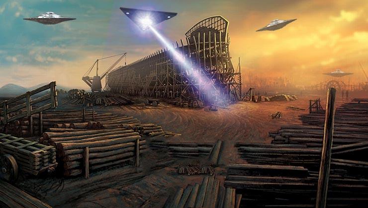 noe-barkaja-ufo