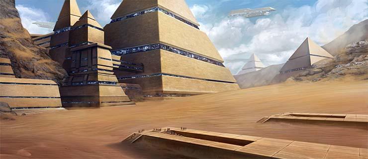 piramisok-csucstechnologia