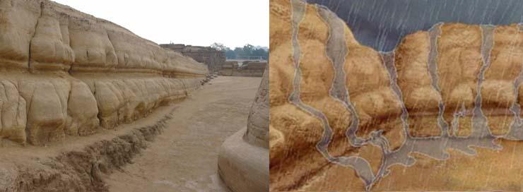 szfinx-viz-erozio