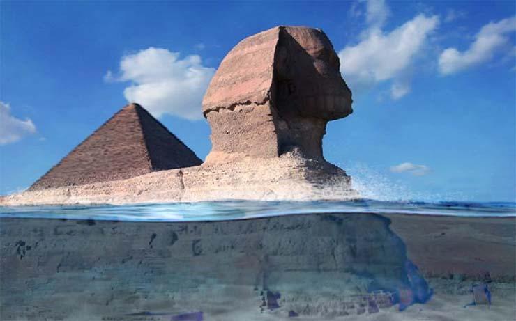 szfinx-vizalatt