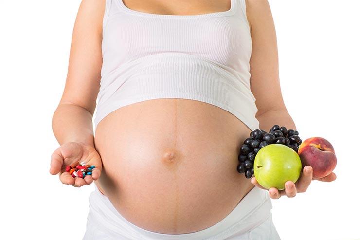 terhesseg 10 érdekes orvosi tény a testedről