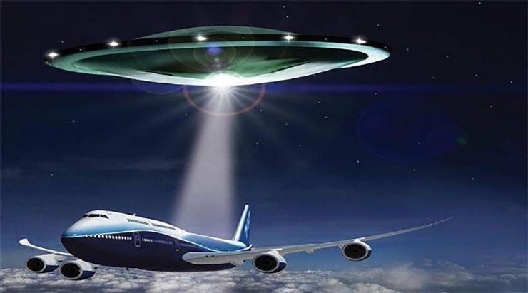 utasszallito-ufo