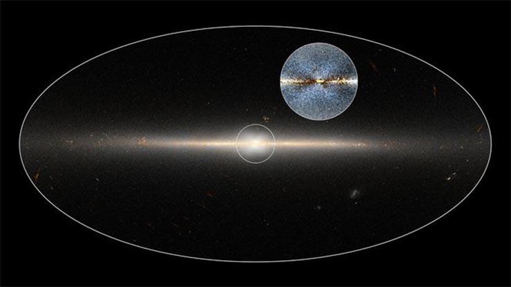 x-struktura-a-galaxis-kozepen