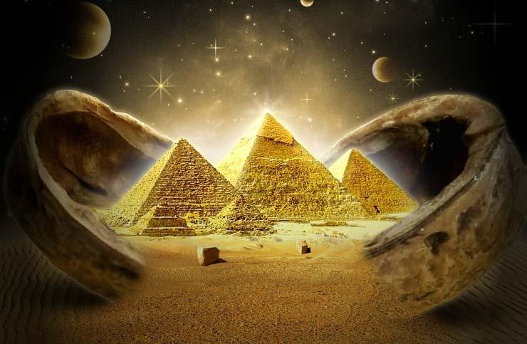 a-piramisok-titkai