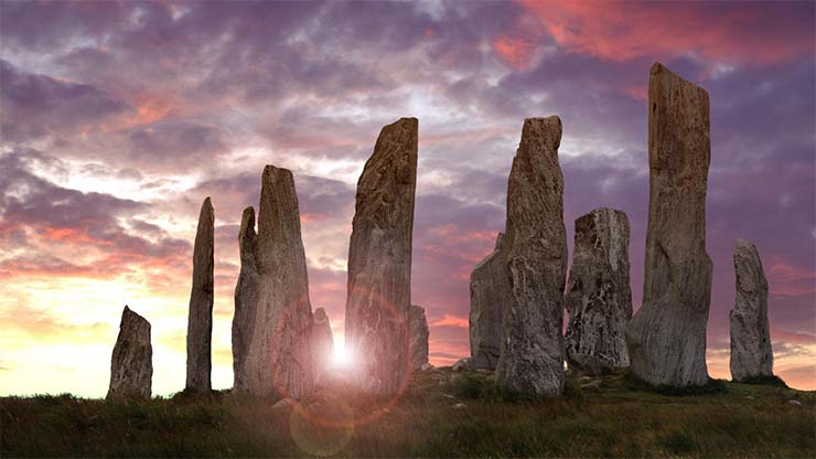 callanish-allokovek