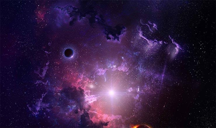 csodalatos-univerzum