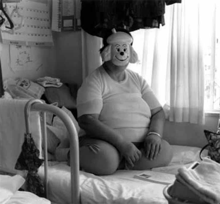 elmegyogyintezet-maszkos-paciens