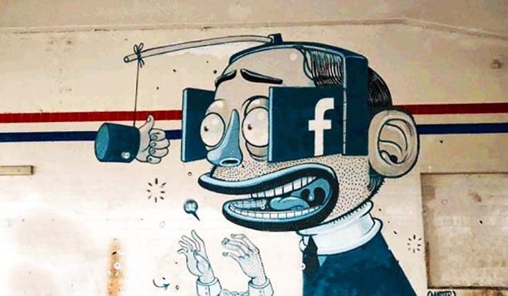 facebook-3