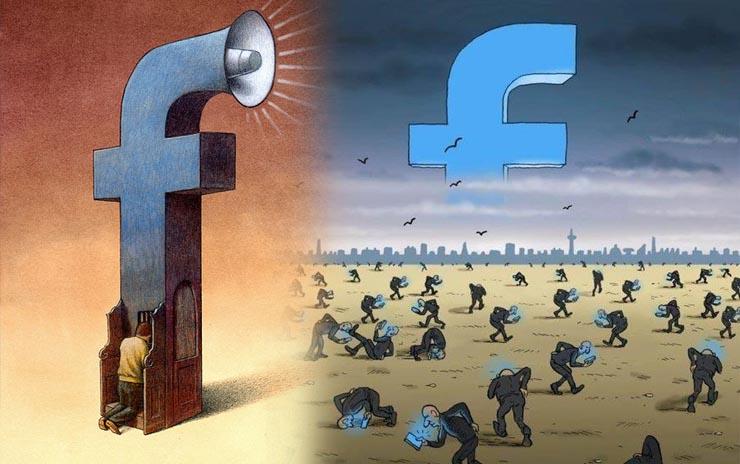 facebook-karikatura