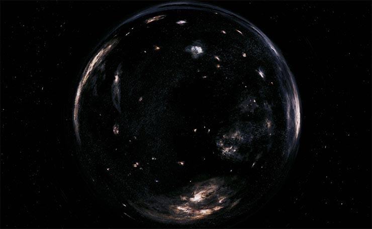 fekete-lyuk-jarat
