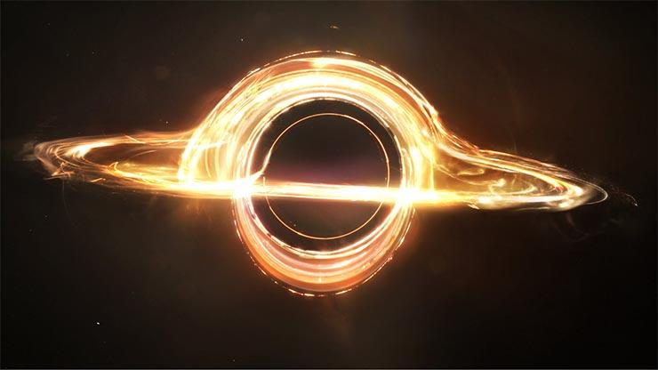 fekete-lyuk-kozepe