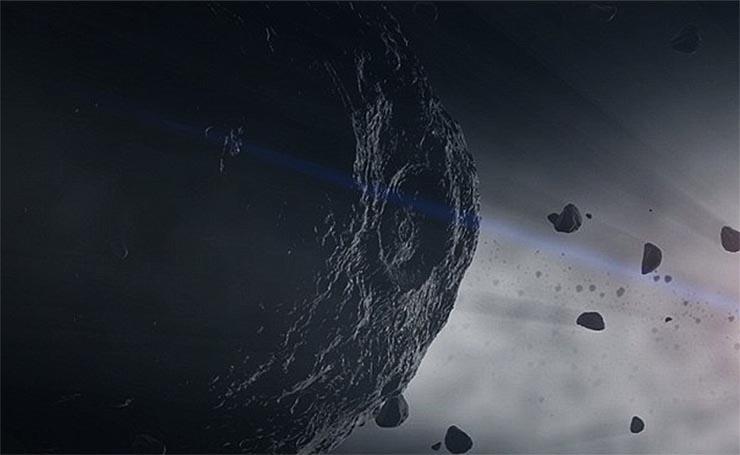 gyilkos-aszteroida