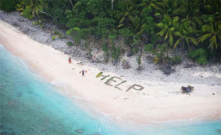 hajotorottek-egy-lakatlan-szigeten