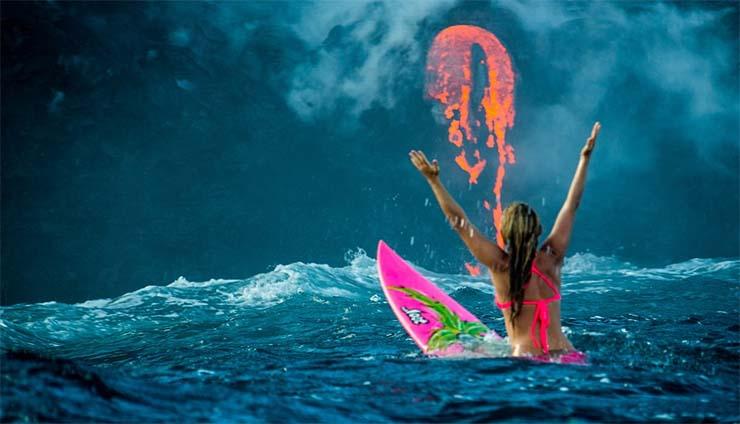 hawaii-lavaeses-alison-teal