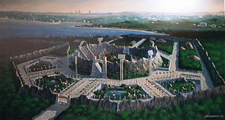 jurassic-park-terv