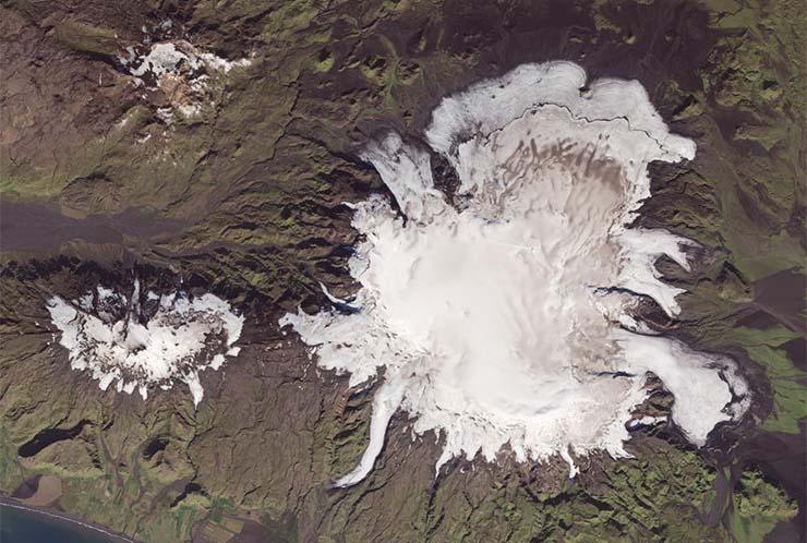 katla-vulkan-2