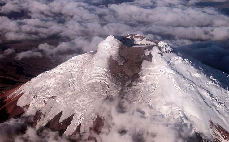 katla-vulkan