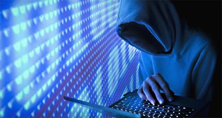 kiber-terrorizmus