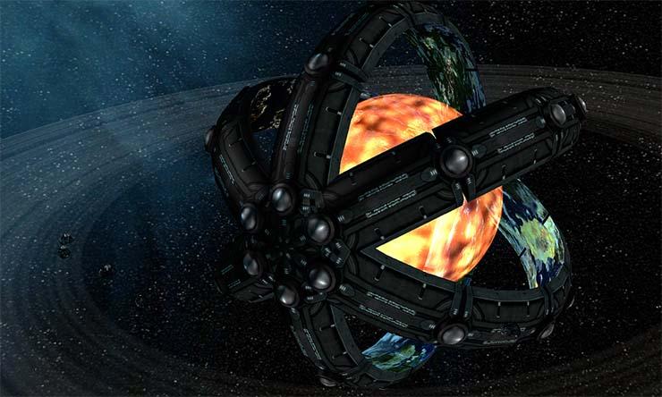 kic-8462852-csillag