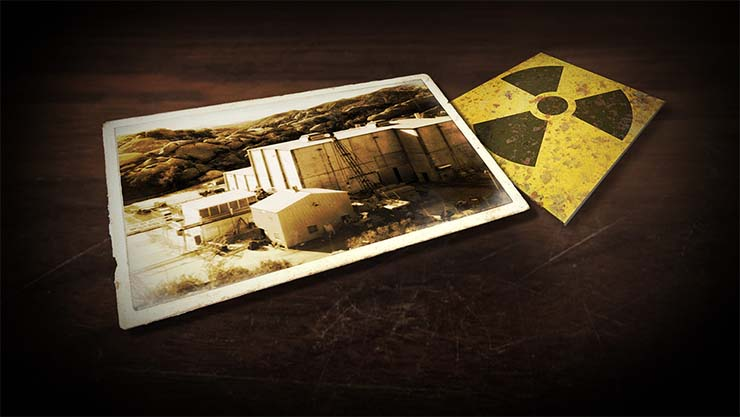 nuklearis-dokumentumok
