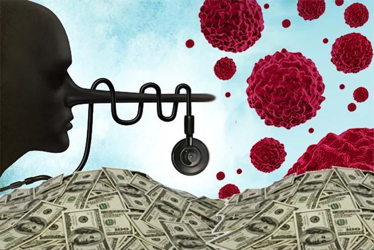 onkologia-ipara