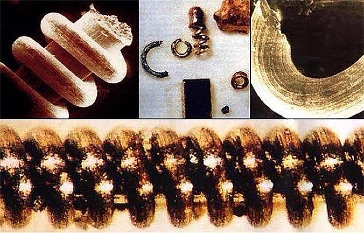 osi-nanotechnologia