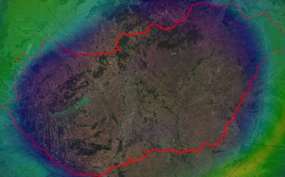 ozonlyuk-magyarorszag-felett