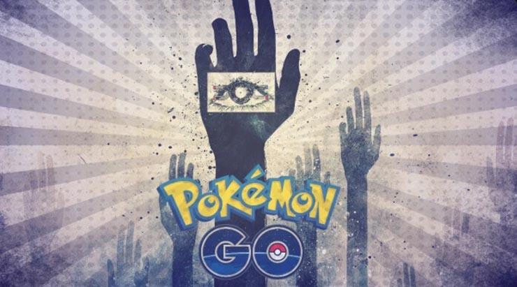 pokemon-go-figyeles
