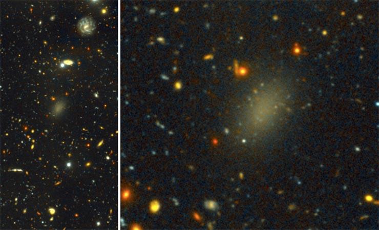 sotet-anyag-galaxis
