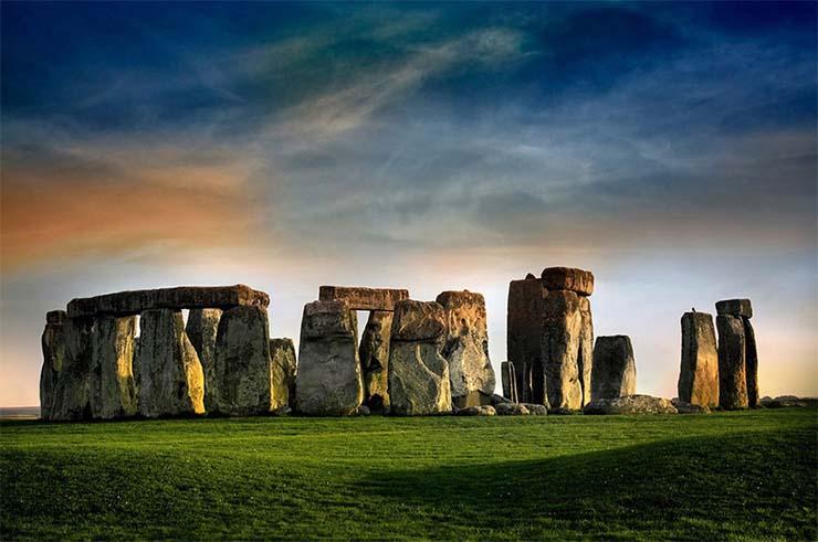 stonehenge-kokor