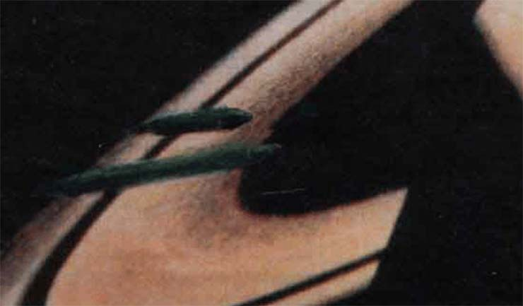 szaturnusz-ufo