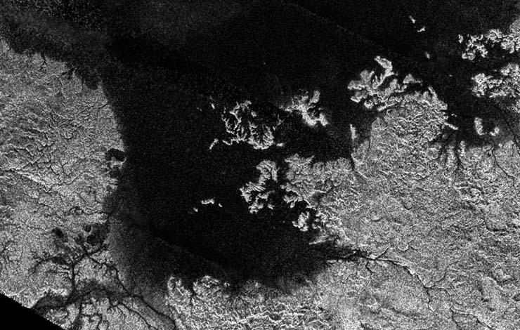 titan-folyekony-kanyonok
