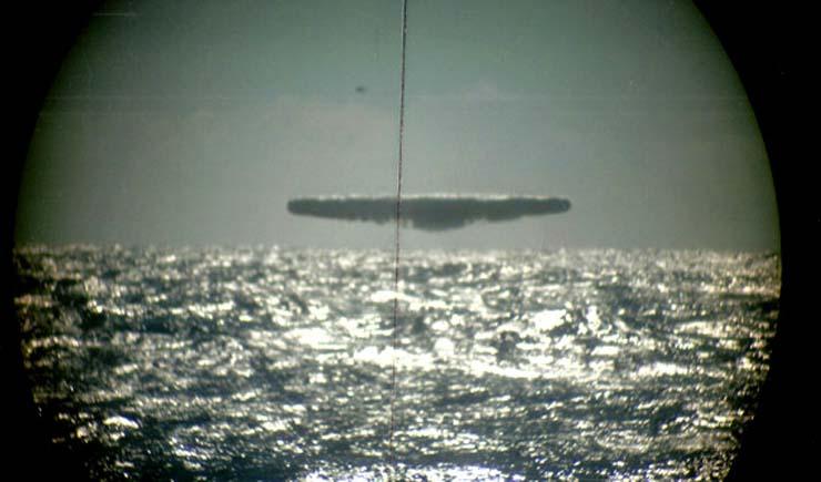 ufo-az-ocean-felett