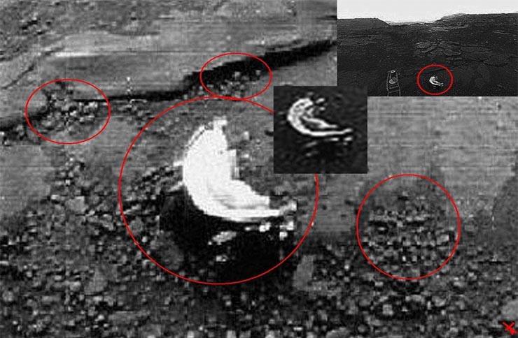 venusz-rejtelyes-felszini-anomaliak